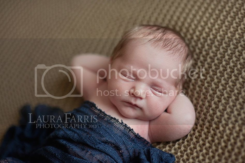 photo boise-idaho-newborn-photographers_zpsb95c8802.jpg