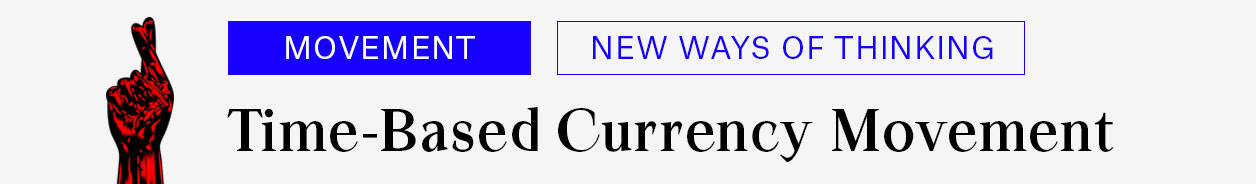 Time-Based Currency Movement