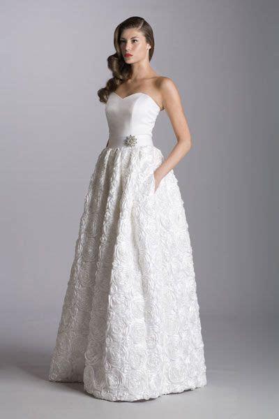 30 Wedding Gowns Under $1,000   Wedding Wear   Wedding