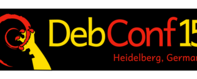 DebConf15/Germany/LogoContest - Wiki