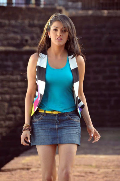 kajal agarwal latest hot photos 19 Kajal Agarwal Hot Photos