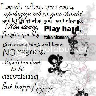 quotes quotes cute 299
