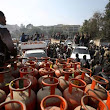 Dear PM Narendra Modi, here's why I will not be giving up my LPG subsidy - Firstpost