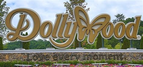 Dollywood Coupons and Deals
