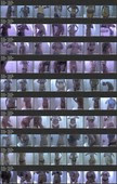 Voyeur Nudebeach 150801-31 (SpyCam Footage From Beach Cabin)