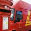 PwC: Direct mail set for boom-times
