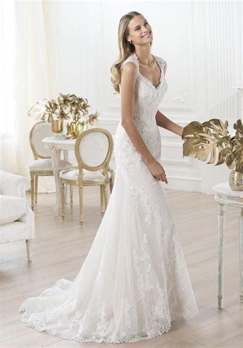 Wedding Dress Shopping   Wedding Dress Styles Guide
