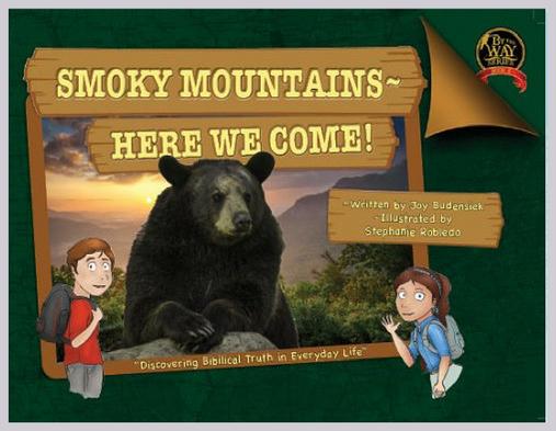 photo Smoky Mountains_zpsrhglrwtt.png