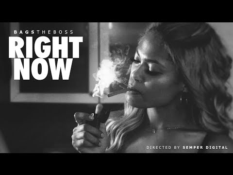 Right Now [Pull Up] - Bagstheboss