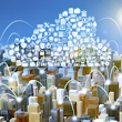 Smart Cities: Reviewing what makes a city smart