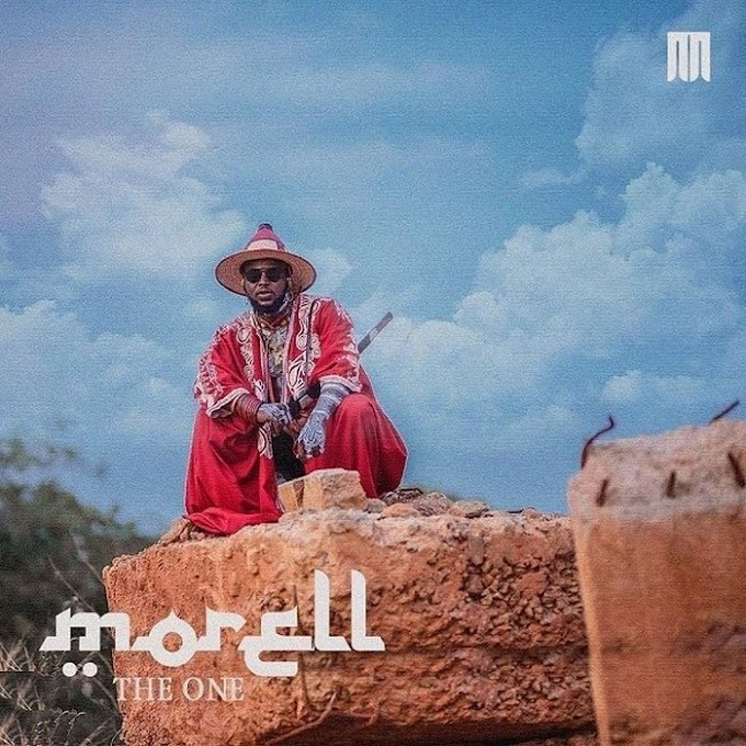 [Music] Morell – The One