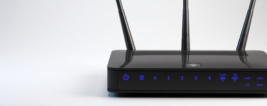 10 tips to speed up your Wi-Fi |