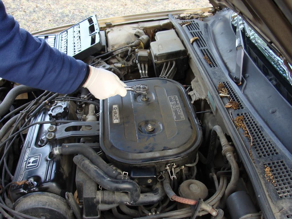 1987 honda accord fuel filter location  artedaprincesona.blogspot.com