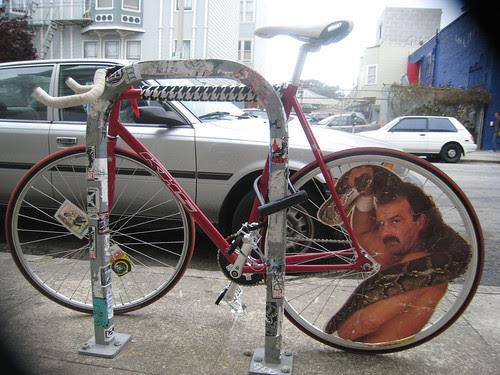 jake_the_snake_bike