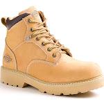 Dickies Men's Ranger Work Boots