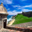Puerto Rico Travel Guide | Travel Advisor Tips