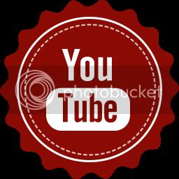 photo Youtube-Vintage_zps872d1da1.png