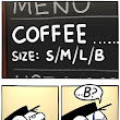 r/theydidthemath - [Request] How much would all that coffee cost?