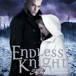Review: 'Endless Knight' by Kresley Cole | Book Lovin' Mamas