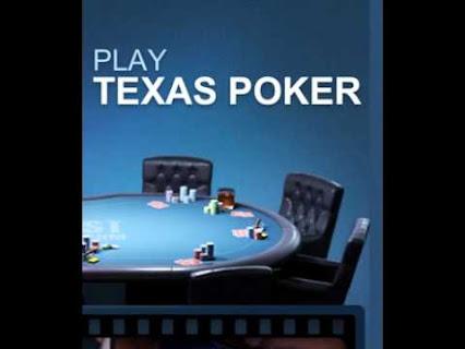 777 texas poker chips hack