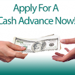 5 Big Mistakes To Avoid In Order To Be Approved For A Cash Advance Loan