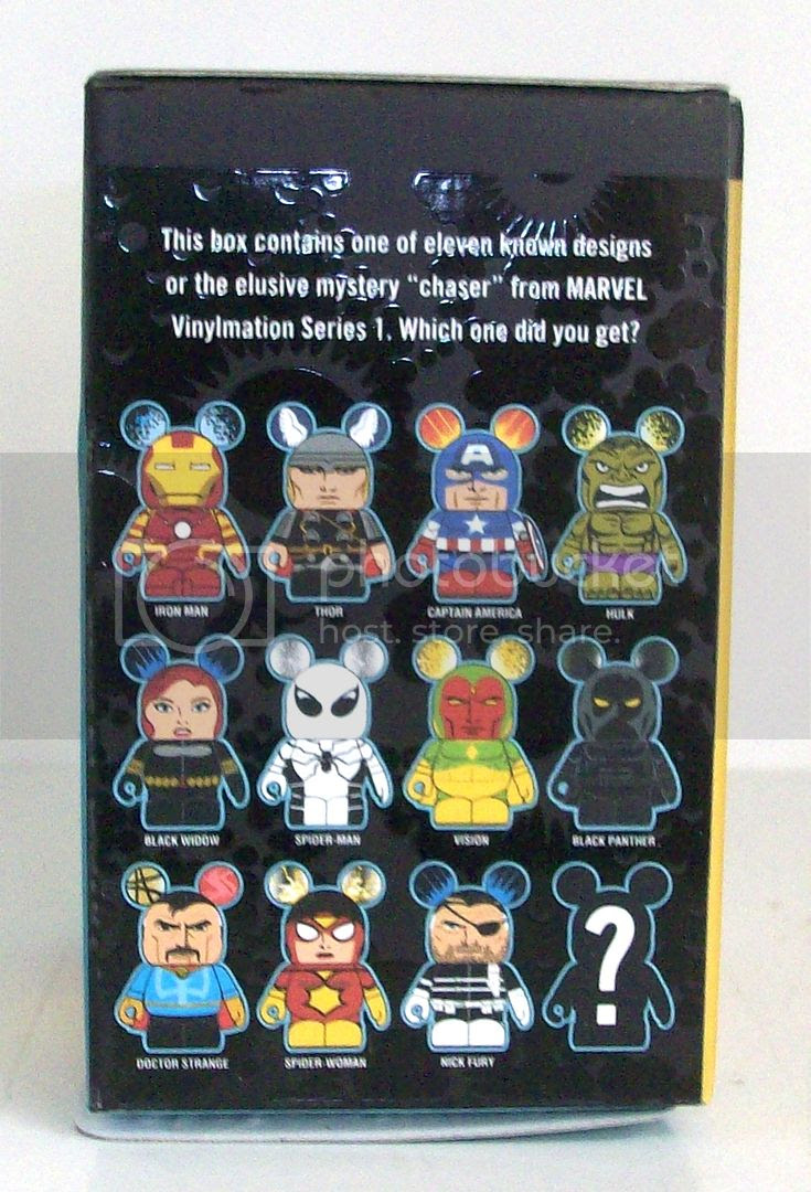 Vinylmation Marvel photo 100_4975_zpsb235492f.jpg