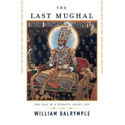 the moghul dynasty essay Free essay: comparisons and contrasts of asian and european empires foreign trade is one of the most important aspects of asian and european empires without.