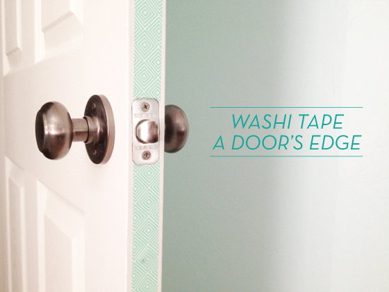 Washi-Tape-Door-Edge-Design-Crush