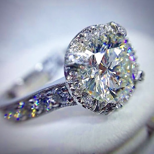 Best dallas jewelers by Jewelry store plano, Made in USA