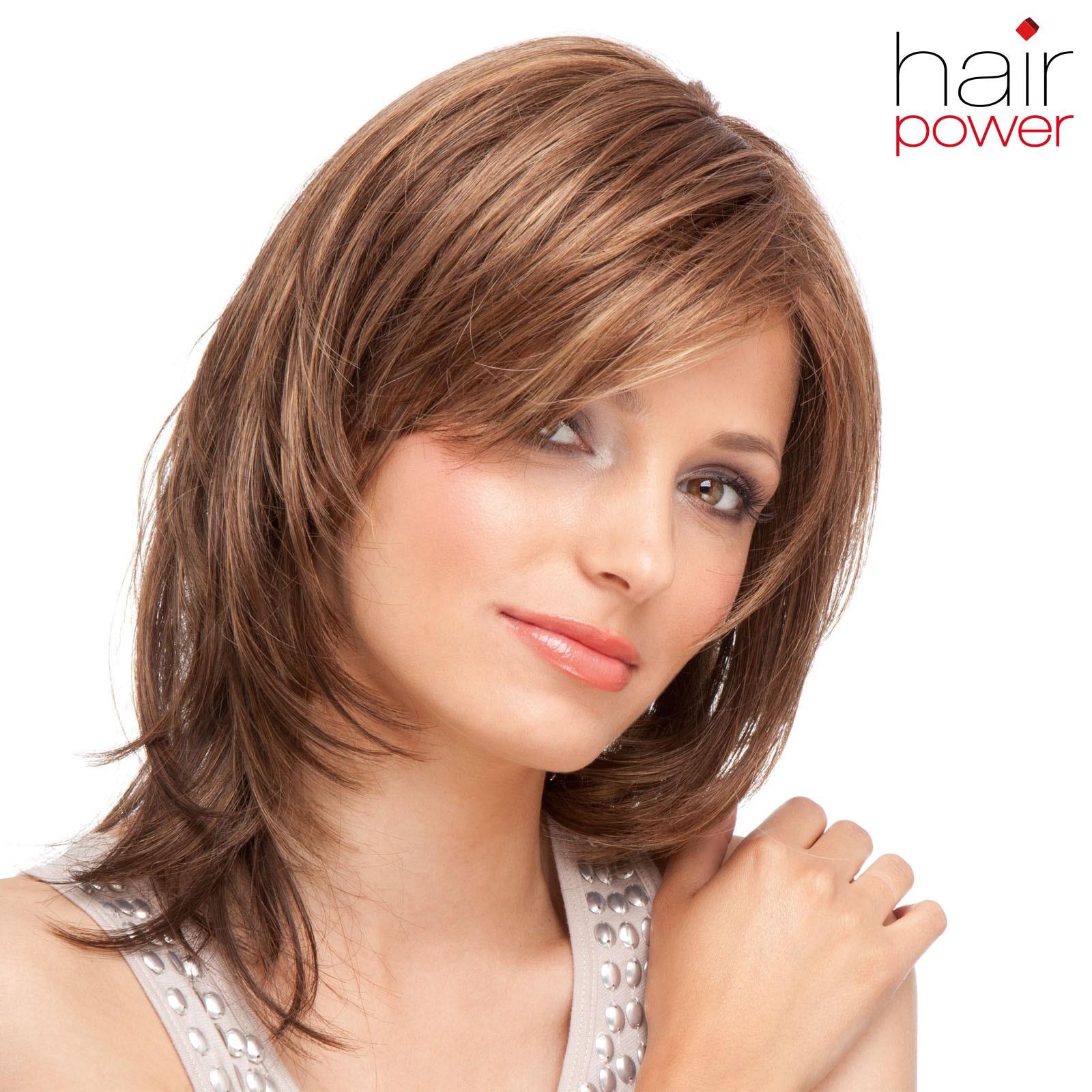Neue Frisur Für Glatte Schnell Fettende Haare Forum Desiredde