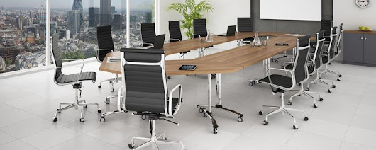 Office Chairs on Discount, Home & Garden Decorations, home Lighting