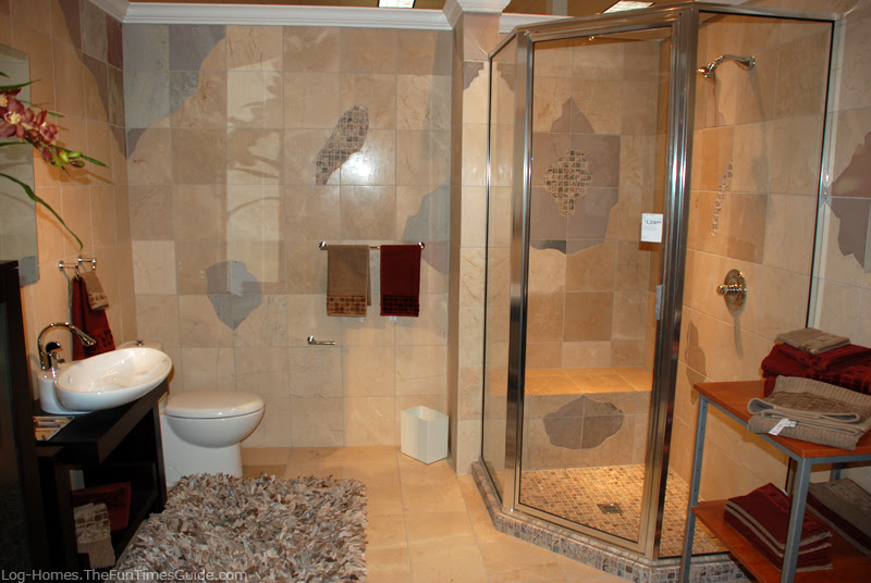 Brilliant Bathroom Tile Shower Stall Designs 800 x 536 · 385 kB · jpeg