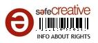 Safe Creative #1111180550298