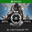 Buy Destiny Xbox One Code Compare Prices