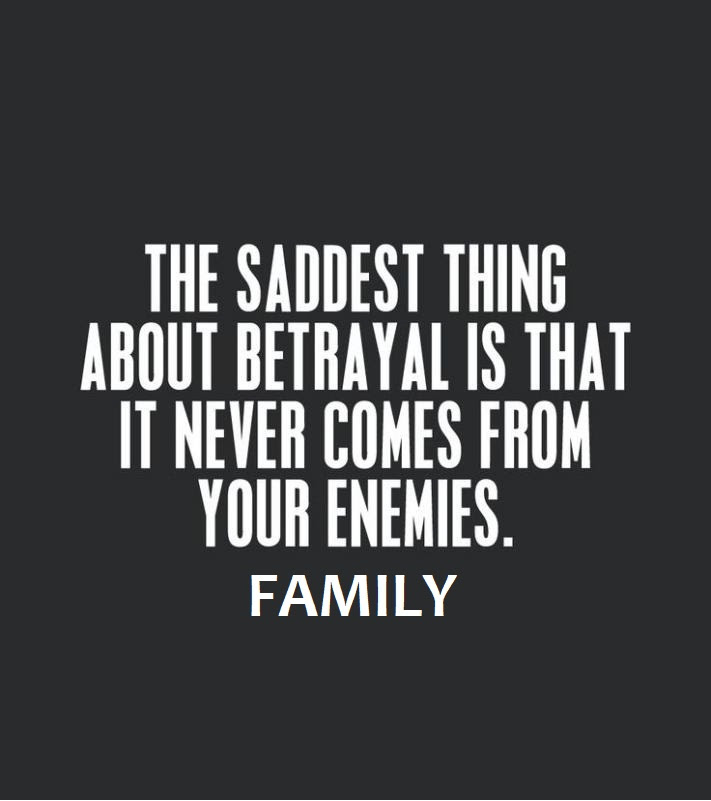 23 Most Famous Fake Family Quotes Sayings And Quotations Picsmine