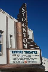 20090329 Empire Theatre