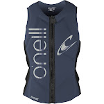 O'Neill Womens Slasher Competition Waterskiing/Wakeboarding Vest