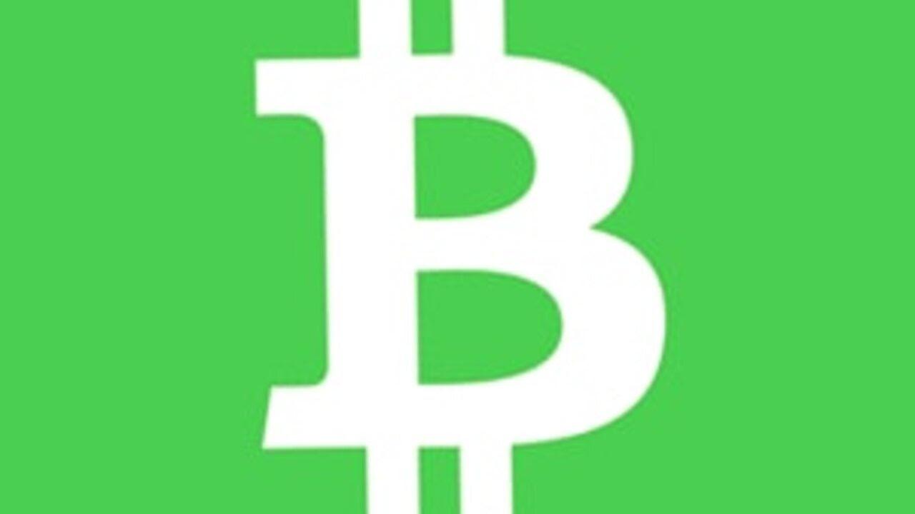 Bitcoin cash Elliott Wave analysis: Minimum three -wave drop