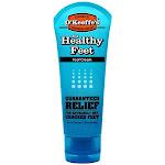 CREAM FOOT HEALTHY 3OZ TUBE