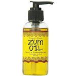 Zum Oil Massage & Body Oil, Dragon's Blood - 4 fl oz