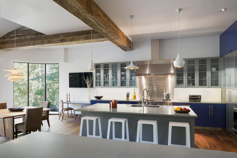 Image Result For Kitchen Trends Design Center