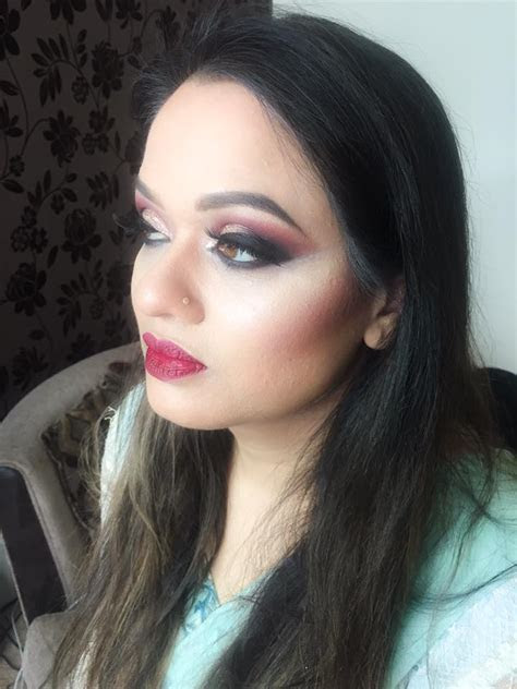 nina makeup artist home facebook