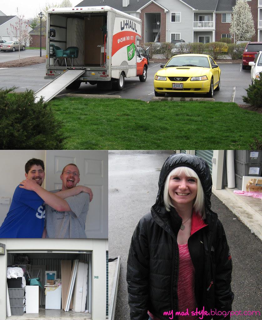 moving april92011