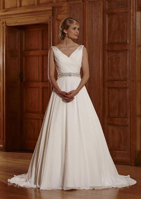 Girona ~ Opulence Bridal 2014   Sleeveless Matrimonio