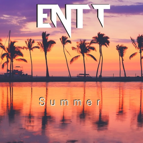 Summer (Demo) by ENTT