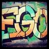 Australian Hip Hop 2013