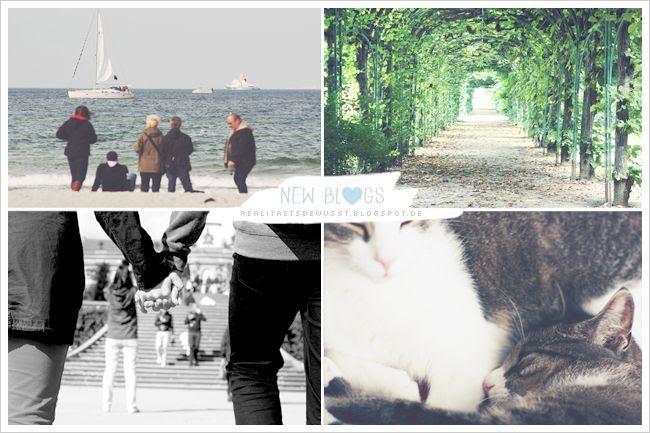http://i402.photobucket.com/albums/pp103/Sushiina/newblogs/blog_easli.jpg