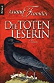 Die Totenleserin/ Mistress of the Art of Death