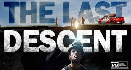 The Last Descent--Movie Review