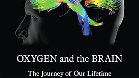 Oxygen – Essential for Living • reviewsphere